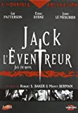 Jack the Ripper (VOST)