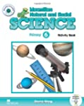 MNS SCIENCE 6 Act Pack (Macmillan Rea...