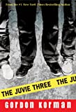 Juvie Three, The