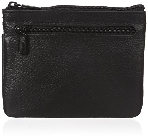 buxton-large-id-coin-card-case-wallet-black-one-size