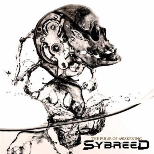 Pulse of Awakening by Sybreed (2010-07-27)