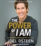 The Power of I Am: Two Words That Wil...