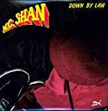 echange, troc Mc Shan - Down By Law