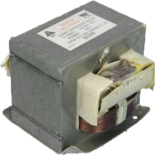 Manual For Lg Microwave front-635630