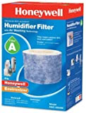 Honeywell Replacement Filter For Honeywell Natural Cool Moisture Humidifiers