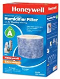 Kaz Usa HAC-504AW Replacement Humidifier Filter Pad - Quantity 4