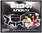 Mitashi Junior Nx