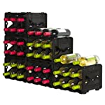 STORViNO Wine Storage System