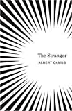 Image of The Stranger - Albert Camus