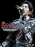 ジェイ 2007 ザ・ワールド・ツアーズ