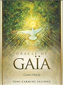 Oracle de Gaïa