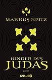 Judas 1: Kinder des Judas