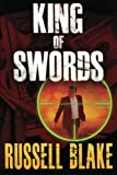 King of Swords: Assassin Series #1 (Volume 1)