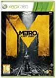 Metro Last