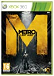 Metro Last Light (Xbox 360)