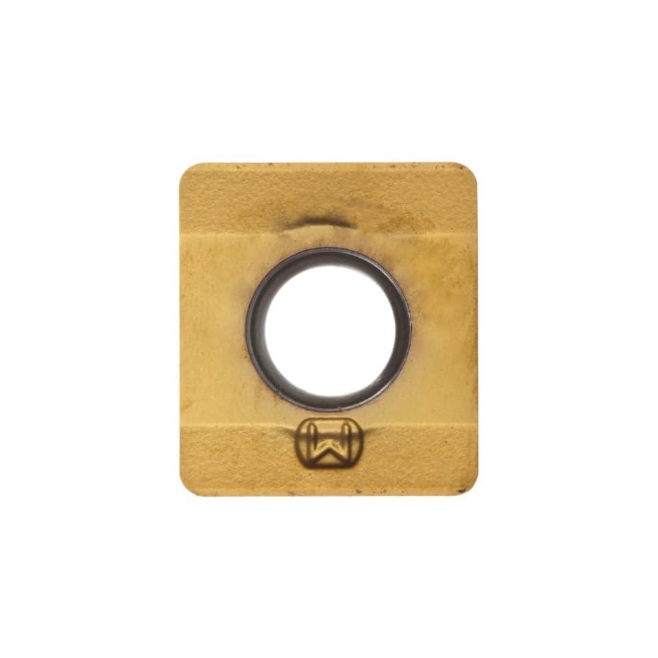 Sandvik Coromant COROMILL Carbide Milling Insert, N331 Style