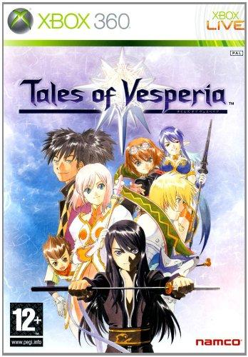 atari-tales-of-vesperia-xbox-360-juego-xbox-360