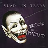 Welcome to Vladyland