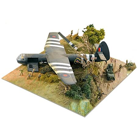 Heller - 52313P - Maquette - Avion - D-Day Air Assault - Echelle 1/72