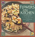 Flowers in the Kitchen: A Bouquet of...