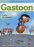 echange, troc Léturgie, Yann - Gastoon, T1 : Gaffe au Neveu !