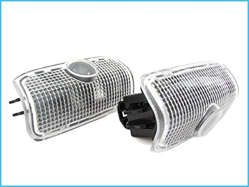 kit-luci-led-logo-proiettori-auto-portiere-nissan-patrol-teana-tourle-infiniti-fx-g-m-ex-qx-jx-logo8
