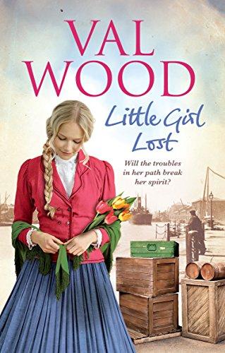 little-girl-lost