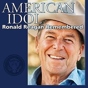 American Idol Audiobook