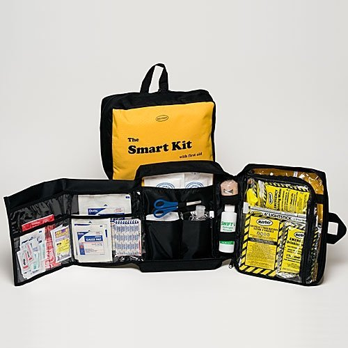 Mayday-Smart-Kit-With-First-Aid-64-Pieces