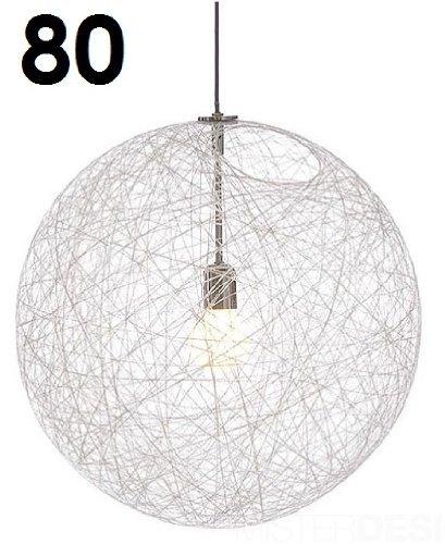 moooi-random-light-80-claro-medio-blanco-al-azar-80cm-bertjan-pot-2001-fibra-de-vidrio-metal