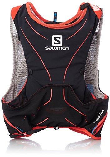 salomon-s-lab-advanced-skin-backpack-5-set-black-red-medium-large