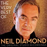 Music - The Very Best of Neil Diamond