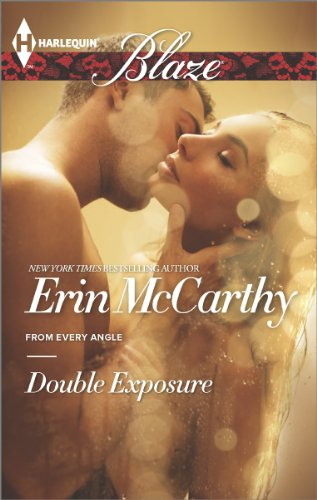 Erin McCarthy - Double Exposure (From Every Angle)