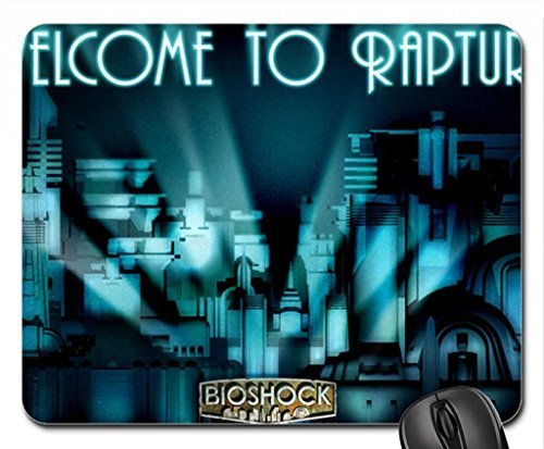 sephorade-metlife-blimp-mouse-pad-mousepad-102-x83-x-012-inches