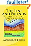 The Line and Friends