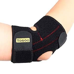 Yosoo Adjustable Neopr...