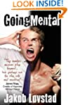 Going Mental: Reaching your Goals in...