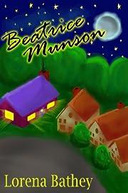 Beatrice Munson