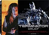 Terminator Vault: The Complete Story Behind the Making of The Terminator and Terminat