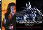 Terminator Vault: The Complete Story...
