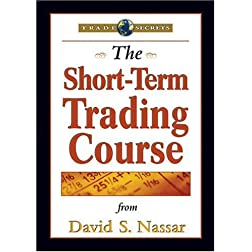 The Short-Term Trading Course