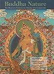 Buddha Nature: The Mahayana Uttaratan...