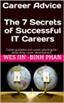 Career Advice - The 7 Secrets of Succ...