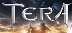 Tera (輸入版)