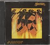 Marathon By Santana (0001-01-01)