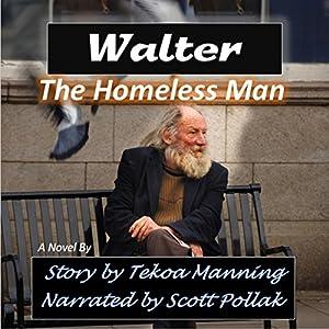 Walter Audiobook
