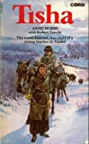 img - for Tisha: The Story of a Young Teacher in the Alaska Wilderness by Anne Stevenson Hobbs and Robert Specht (1977-05-03) book / textbook / text book