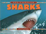 Sharks (See-Through)