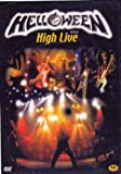 Helloween - High Live [DVD] [Import]