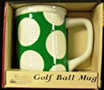 Golf Gifts & Gallery 73044 Golf Ball...